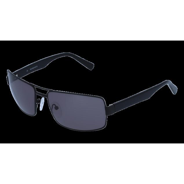 Солнцезащитные очки FIELMANN DDJ 006 SUN CL 00204 - Фото 1
