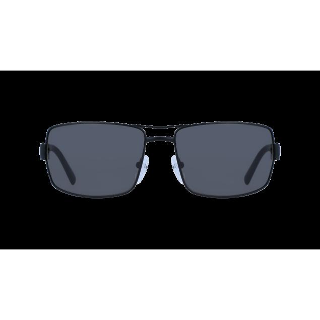 Солнцезащитные очки FIELMANN DDJ 006 SUN CL 00204 - Фото 2