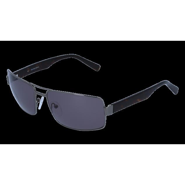 Солнцезащитные очки FIELMANN DDJ 006 SUN CL  - Фото 1