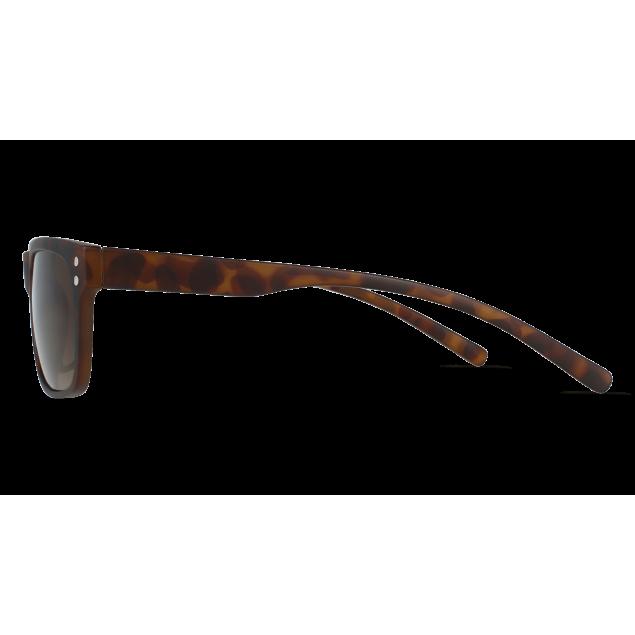 Солнцезащитные очки FIELMANN G 2094 SUN FA  - Фото 3