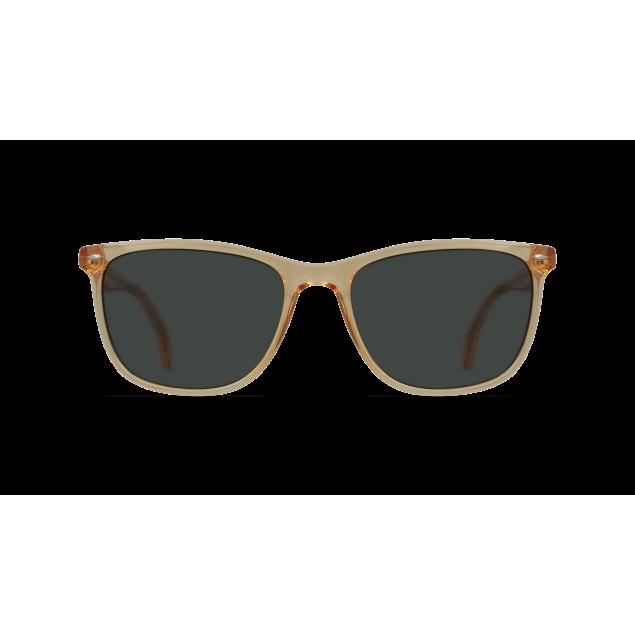 Солнцезащитные очки FIELMANN JIL 011 SUN CL 0077 - Фото 2