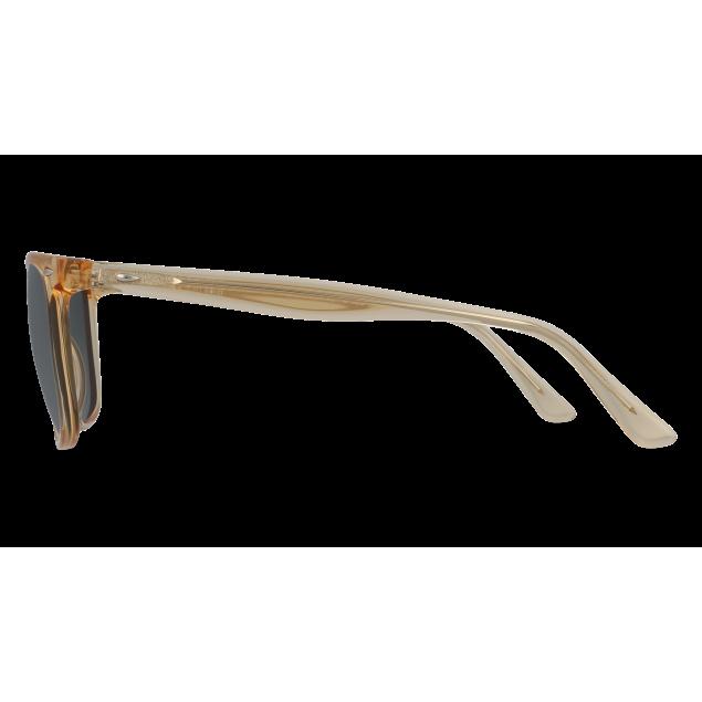 Солнцезащитные очки FIELMANN JIL 011 SUN CL 0077 - Фото 3