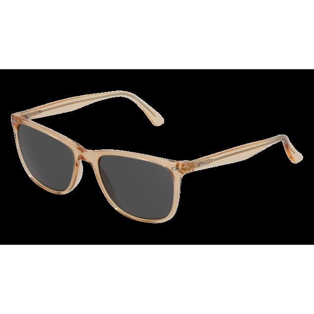 Солнцезащитные очки FIELMANN JIL 011 SUN CL 0077 - Фото 1