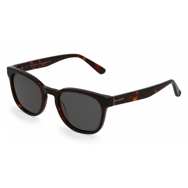 Солнцезащитные очки FIELMANN LN 007 SUN CL  - Фото 1