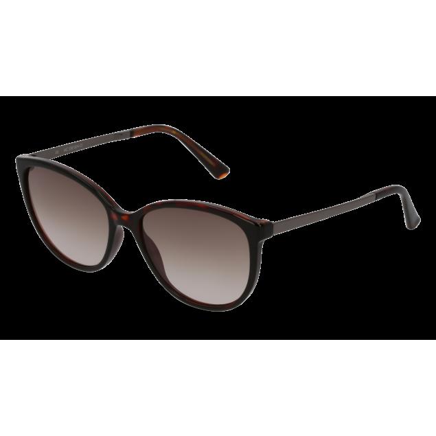 Солнцезащитные очки FIELMANN MC 530 SUN CL 0066 - Фото 1