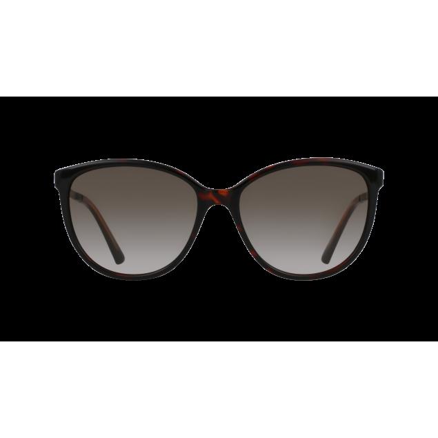 Солнцезащитные очки FIELMANN MC 530 SUN CL 0066 - Фото 2