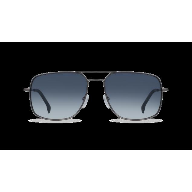 Солнцезащитные очки FIELMANN MI 032 SUN FA 00232 - Фото 2