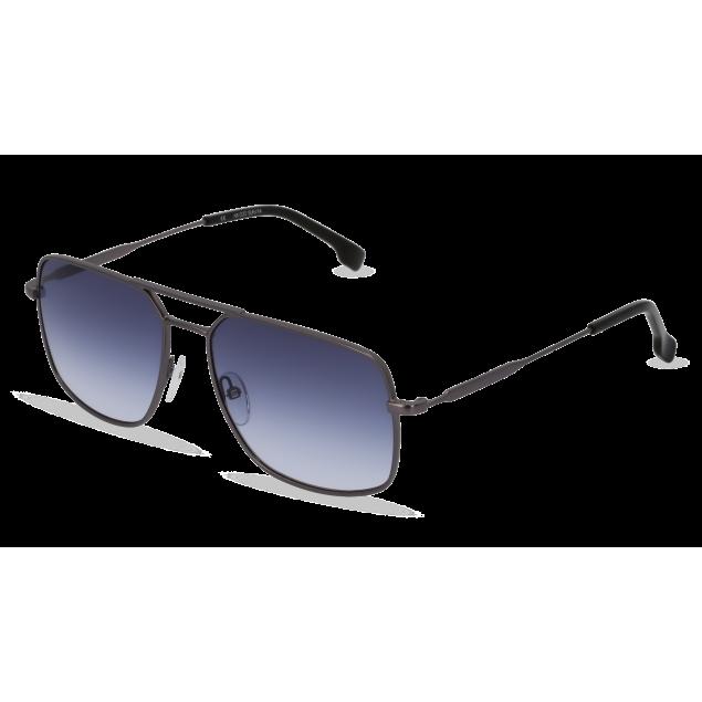 Солнцезащитные очки FIELMANN MI 032 SUN FA 00232 - Фото 1