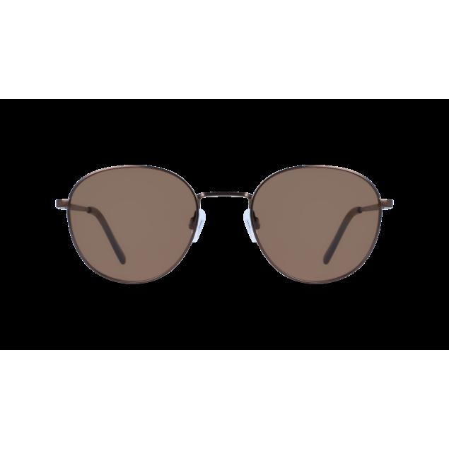 Солнцезащитные очки FIELMANN OU 001 SUN CL 0057 - Фото 2