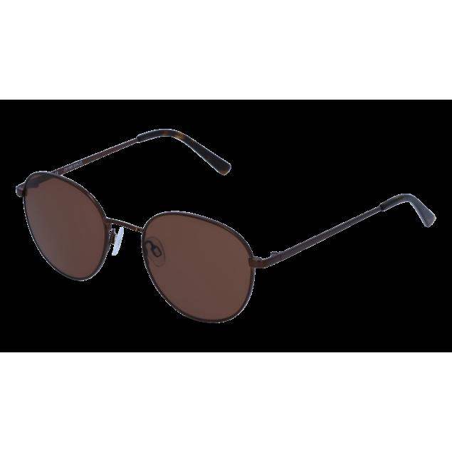 Солнцезащитные очки FIELMANN OU 001 SUN CL 0057 - Фото 1