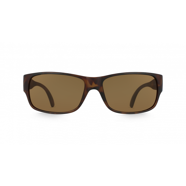 Солнцезащитные очки FIELMANN G 2095 SUN FA  - Фото 2