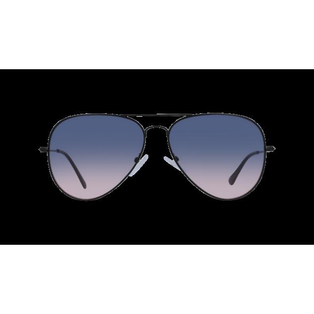 Солнцезащитные очки FIELMANN BD 277 SUN CL  - Фото 2