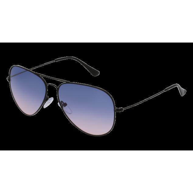 Солнцезащитные очки FIELMANN BD 277 SUN CL  - Фото 1
