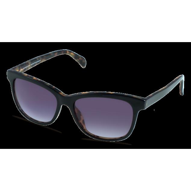 Солнцезащитные очки FIELMANN GD 002 SUN CL 00130 - Фото 1