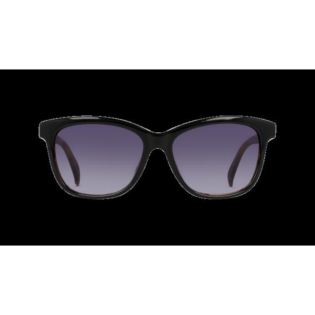 Солнцезащитные очки FIELMANN GD 002 SUN CL 00130 - Фото 2