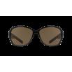 Солнцезащитные очки FIELMANN G 2092 SUN FA  - Фото 2