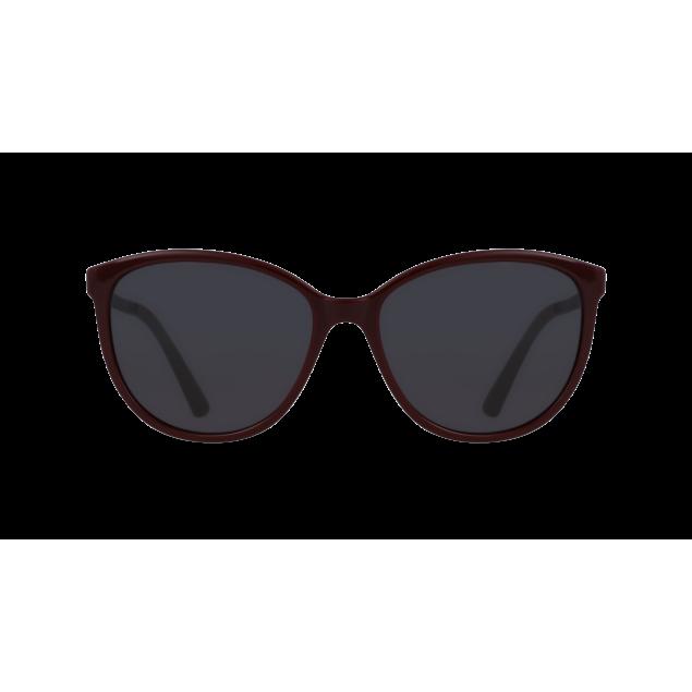 Солнцезащитные очки FIELMANN MC 530 SUN CL  - Фото 2