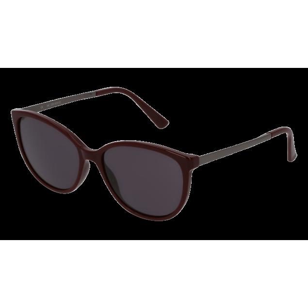 Солнцезащитные очки FIELMANN MC 530 SUN CL  - Фото 1