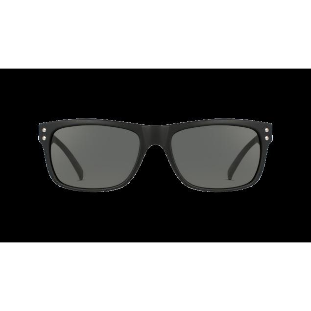 Солнцезащитные очки FIELMANN G 2094 SUN FA  - Фото 2
