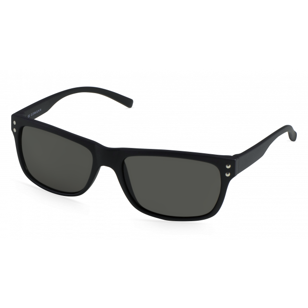 Солнцезащитные очки FIELMANN G 2094 SUN FA  - Фото 1