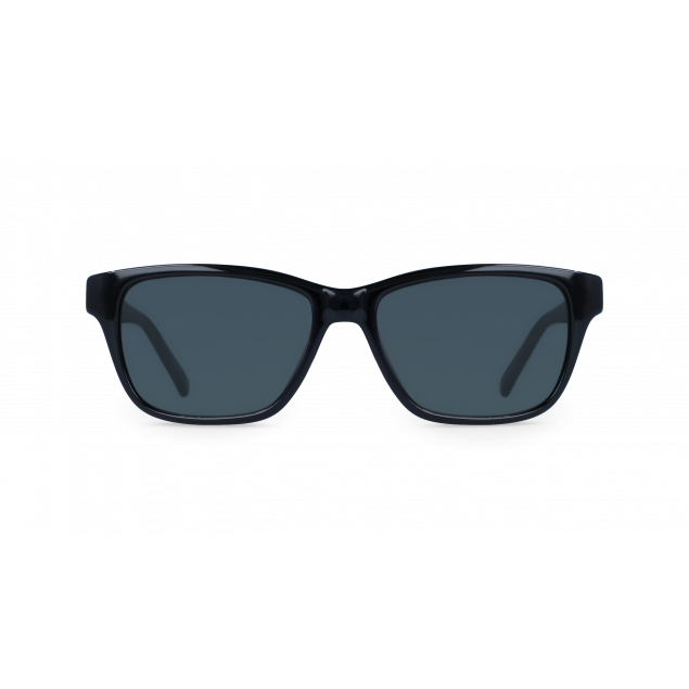 Солнцезащитные очки FIELMANN INTER 2201 SUN FA 00174 - Фото 2