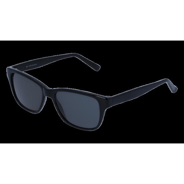 Солнцезащитные очки FIELMANN INTER 2201 SUN FA 00174 - Фото 1