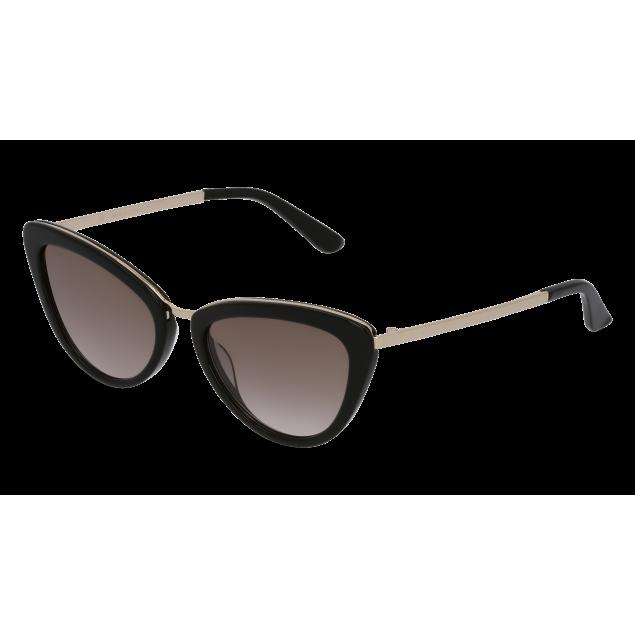 Солнцезащитные очки FIELMANN MI 016 SUN FA/T 00143 - Фото 1
