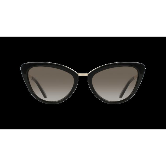 Солнцезащитные очки FIELMANN MI 016 SUN FA/T 00143 - Фото 2