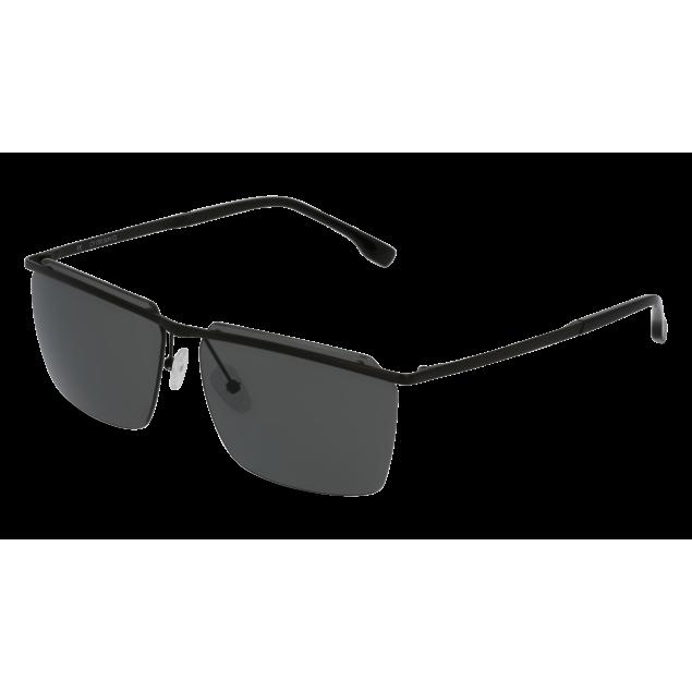 Солнцезащитные очки FIELMANN CY 010 SUN CL  - Фото 1