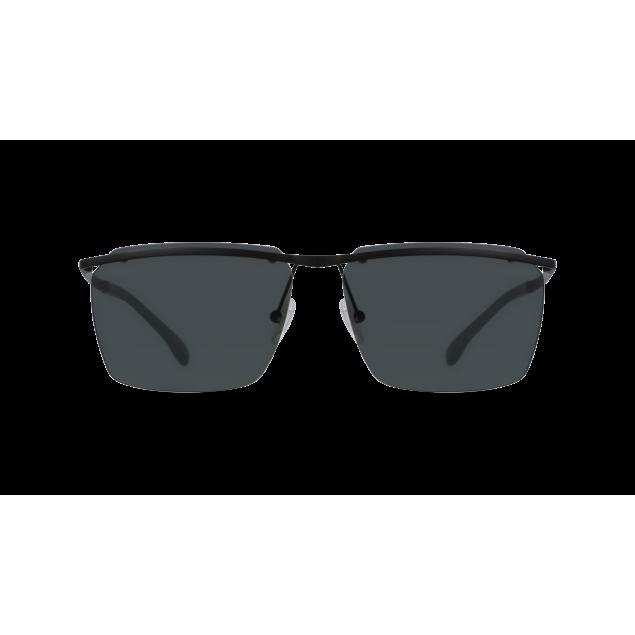 Солнцезащитные очки FIELMANN CY 010 SUN CL  - Фото 2