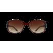Солнцезащитные очки FIELMANN G 2091 SUN FA 00120 - Фото 2