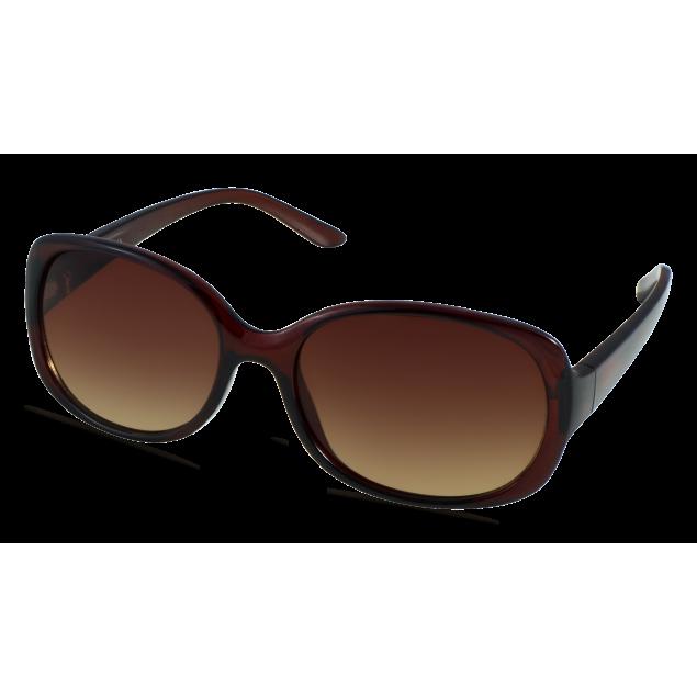 Солнцезащитные очки FIELMANN G 2091 SUN FA 00120 - Фото 1