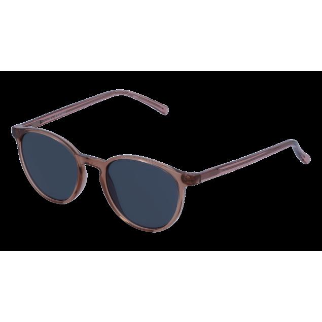 Солнцезащитные очки FIELMANN JIL 010 SUN CL 00248 - Фото 1