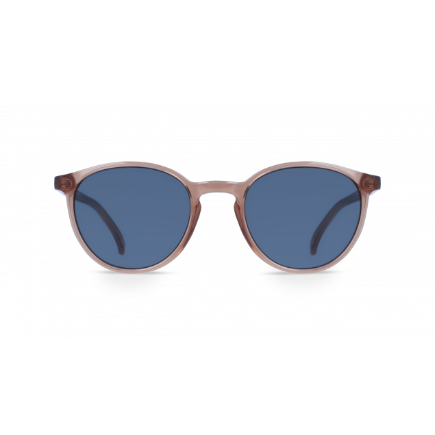 Солнцезащитные очки FIELMANN JIL 010 SUN CL 00248 - Фото 2