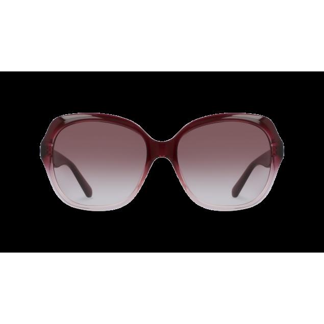 Солнцезащитные очки FIELMANN OT 002 SUN CL  - Фото 2