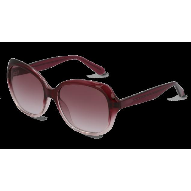 Солнцезащитные очки FIELMANN OT 002 SUN CL  - Фото 1