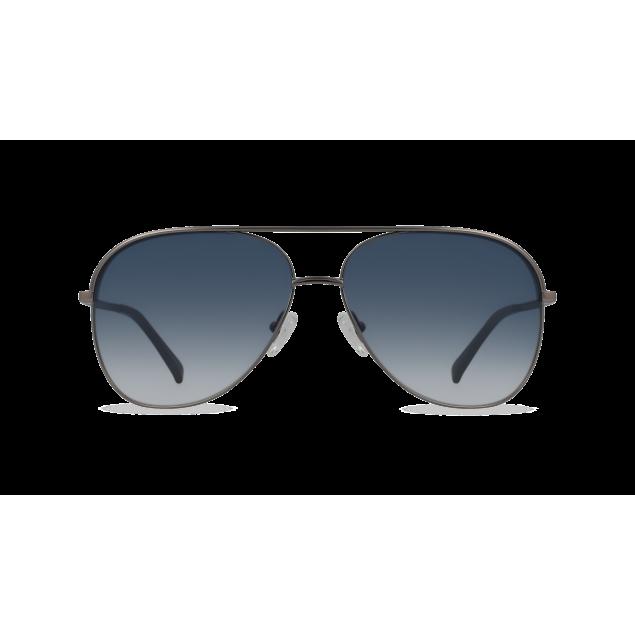 Солнцезащитные очки FIELMANN CY 006 SUN CL 00235 - Фото 2
