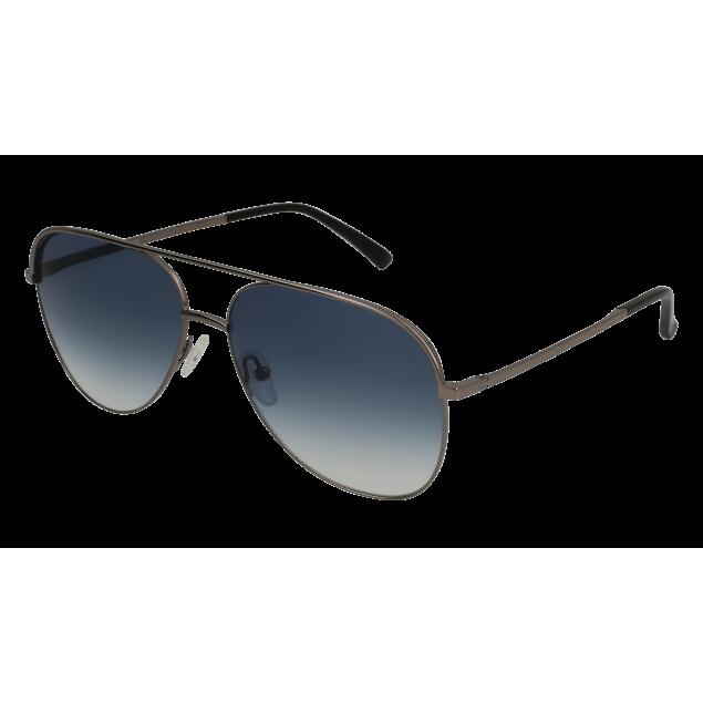 Солнцезащитные очки FIELMANN CY 006 SUN CL 00235 - Фото 1