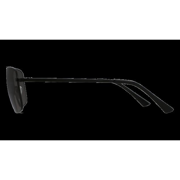 Солнцезащитные очки FIELMANN DDJ 003 SUN CL  - Фото 3