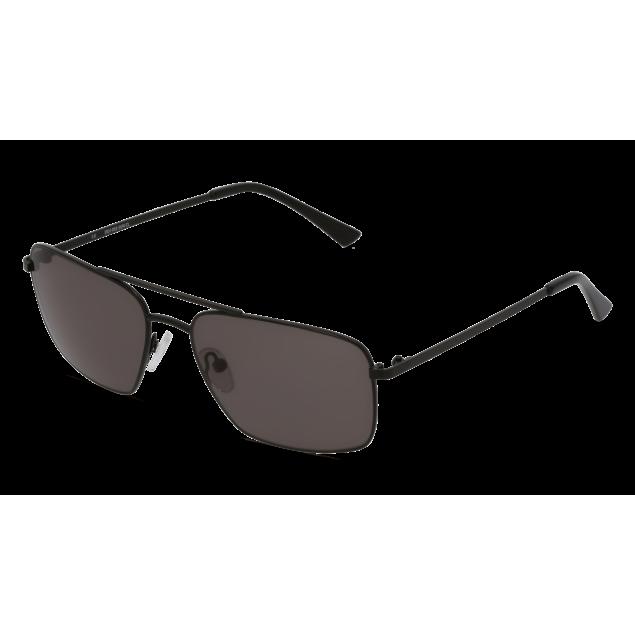 Солнцезащитные очки FIELMANN DDJ 003 SUN CL  - Фото 1