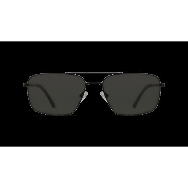 Солнцезащитные очки FIELMANN DDJ 003 SUN CL  - Фото 2