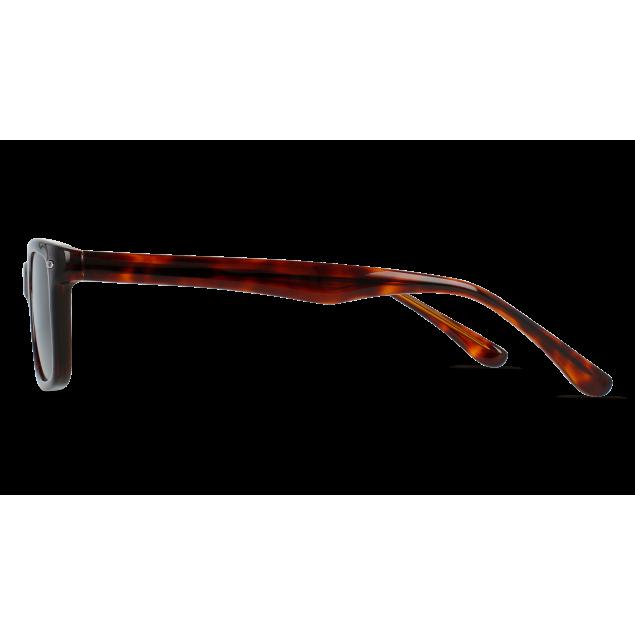 Солнцезащитные очки FIELMANN MC 467 SUN CL 0067 - Фото 3