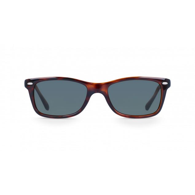 Солнцезащитные очки FIELMANN MC 467 SUN CL 0067 - Фото 2
