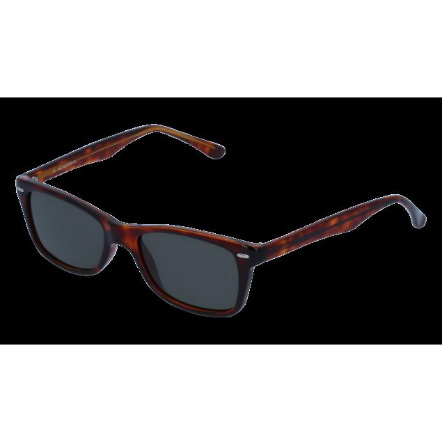 Солнцезащитные очки FIELMANN MC 467 SUN CL 0067 - Фото 1