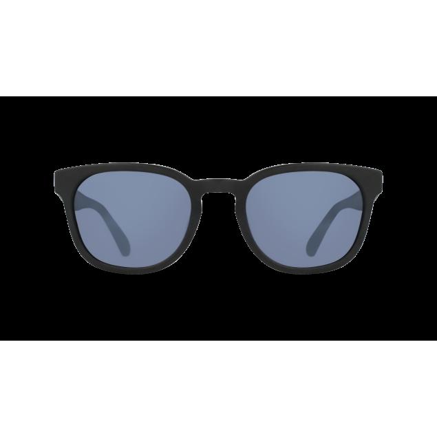 Солнцезащитные очки FIELMANN LN 007 SUN CL 00199 - Фото 2