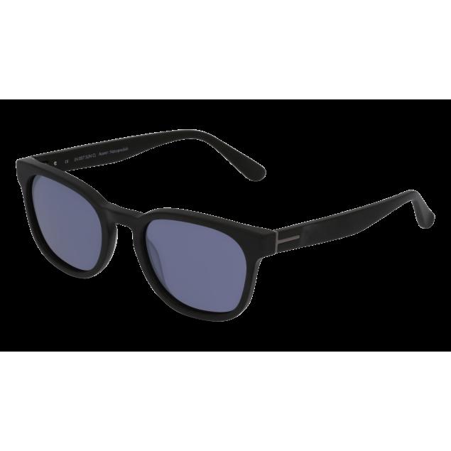 Солнцезащитные очки FIELMANN LN 007 SUN CL 00199 - Фото 1