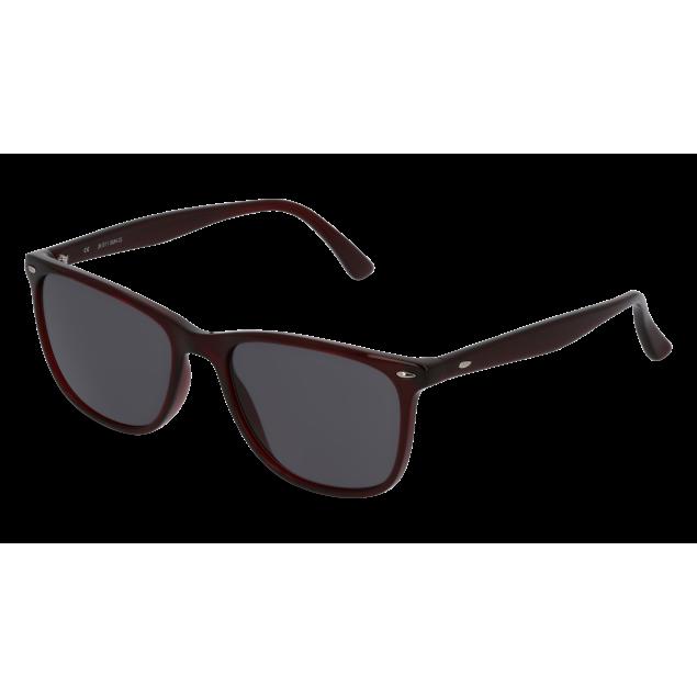 Солнцезащитные очки FIELMANN JIL 011 SUN CL 0081 - Фото 1