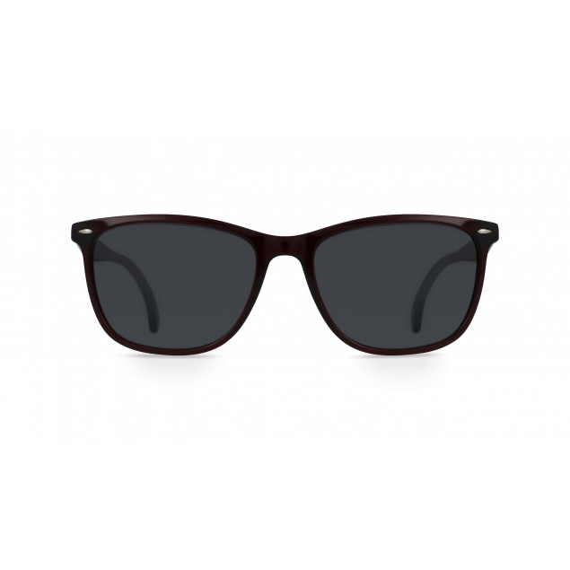Солнцезащитные очки FIELMANN JIL 011 SUN CL 0081 - Фото 2
