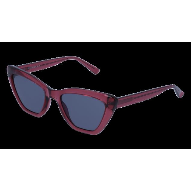 Солнцезащитные очки FIELMANN OU 004 SUN FA/T  - Фото 1