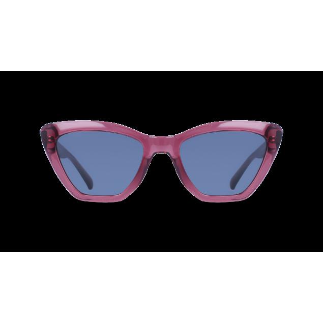 Солнцезащитные очки FIELMANN OU 004 SUN FA/T  - Фото 2